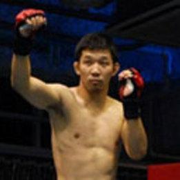 Kohei Kuraoka