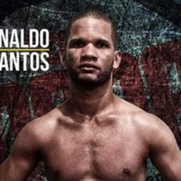 "Reynaldo Adolfo ""Niky"" de los Santos"