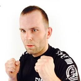 Tomasz Lepierski