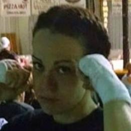 Amanda Labo