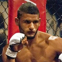 Dhiego Lima