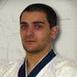 Kevin Horowitz