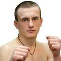 Andrey Krasnikov