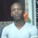Phumlani Gwamanda