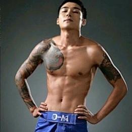 Jae Gu Kang