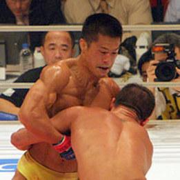 Jutaro Nakao