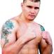 "Konstantin ""The Punisher"" Uriadov"