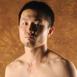 Satoru Kasai