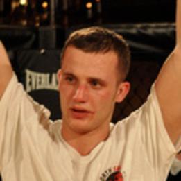 Vyacheslav Phinney