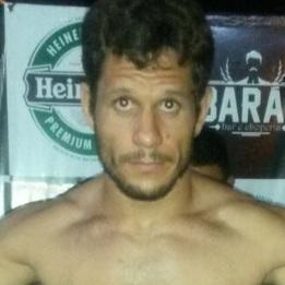 """Eduardo """"Mano"""" Correia"""