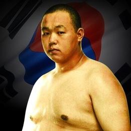 Chang Hee Kim