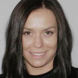 Klaudia Pawicka