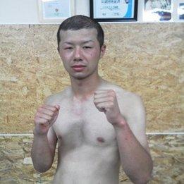 Naoya Takeuchi