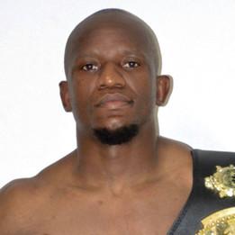 Jose Vava Kikumbi
