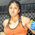 Karla Elizabeth Sanchez Lozano