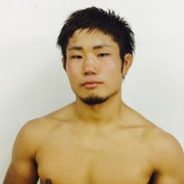 Koshi Aoyagi
