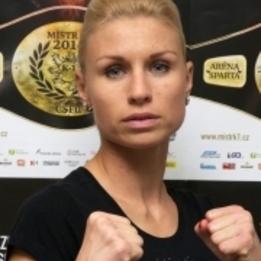 Petra Částková