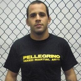 Ryan Vaccaro