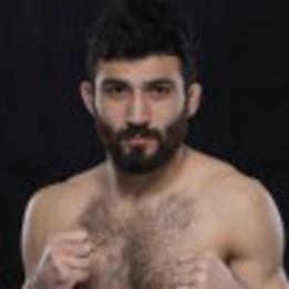 Mehman Mamedov