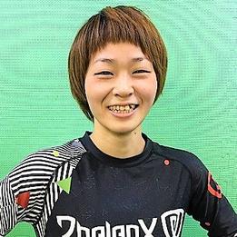 Kyu Kitano