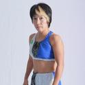 Yukiko Seki
