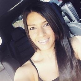 Christina Heath