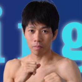 Futoshi Yamamoto