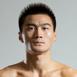 Zhuo Yang