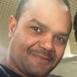 Ahmed Kaabi