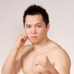 Yong Jae  Lee