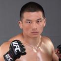 Lipeng Zhang