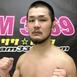 Takeshi Kunito