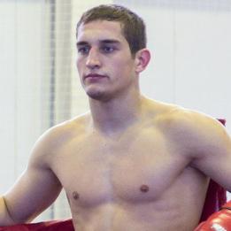 Ruslan Shamilov