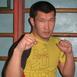 Bulat Zhumabaev
