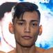 Eduardo Anaya