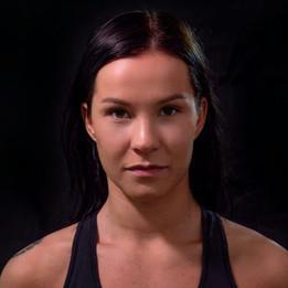 Jenna Horto