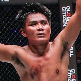 Khon Sichan