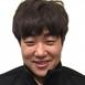 Jong Koan Lee