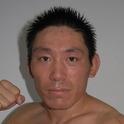 Honggang Yao
