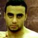 Mahmoud Abdel Razak