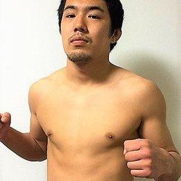 Shunya Ogawa