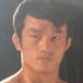 Xiaoliang Zheng
