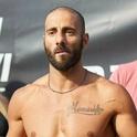Gianni Melillo