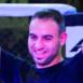 """Mohamed """"MVP"""" Aly"""