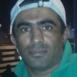 Ali Fathi