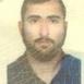 Mohammad Firouzabadi