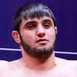 "Magomed ""Tiger"" Kurbanov"