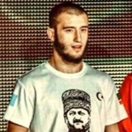 Nikita Baltabaev