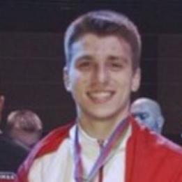 Vitaly Andrukovich