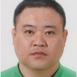 Koh Kwang Cheol